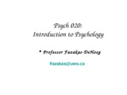 Psych020Chapter1(Intro.History)