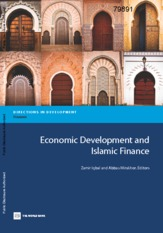 Book-Islamic Finance