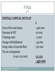 TUTORIAL_NOTE_ON_CAPITAL_BUDGETING.pdf