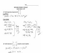 Fall 14 - Quiz 2 - Solution.pdf