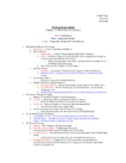 APP Ch.10 Outline Motivation_Emotion