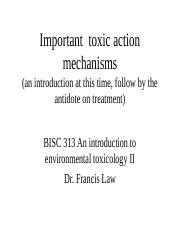 313_08_toxic_action