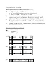 Tutorial 4 Solution Guide.pdf