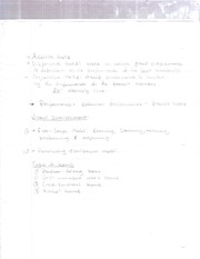 BUSI 118 -group dev  notes