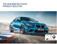 Product_Bulletin_The_New_M2_Coup.pdf