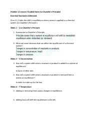 M12L3 Guided Notes.doc