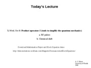 lecture4_product_operator_I