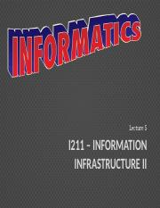 I211_Lecture_5_(list_comprehension).pptx