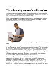 Tips_to_becoming_a_successful_online_student.doc