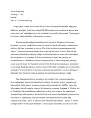 Rise of Corporations Essay.docx