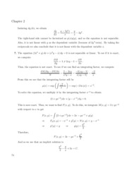 78_pdfsam_math 54 differential equation solutions odd