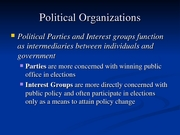 11-15 Parties Interest Media Slides