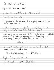 Feb 18th, 2016 Math 224 Lecture Notes.pdf