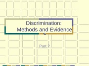 Methods and Evidence Part 2(1) (3)
