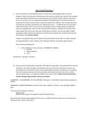 PAD Topic 4 Tutorial Questions.docx