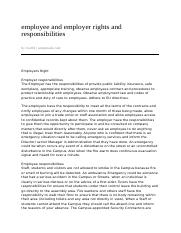 employee_and_employer_rights_and_responsibilities-05_31_2014.doc