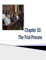 Trial Process.pptx