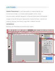 photoshop_environment