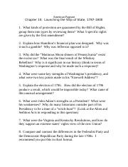 Chpt. 10 Guiding Questions.doc