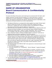board_communication_and_confidentiality_protocol_template_final.doc