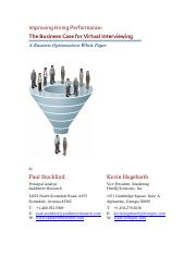 Virtual_Interviewing_Biz_Case_White_Paper_FINAL.pdf