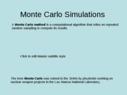 Monte_Carlo_Analysis