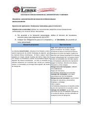 Conturi Demo Gratuite De Opțiuni Binare - Demo tranzacționare pe opțiuni binare