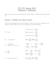 midterm1-solutions