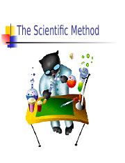scientificmethod.ppt