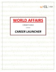 CL_WORLD AFFAIRS.pdf