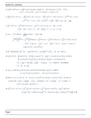 2B_section8_2solutions