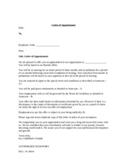 appointment_letter_with_bond_-_blank_110