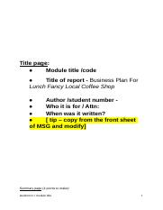 BUSINESS PLAN  13-12-2017 better structure (1).docx