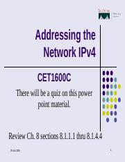 Ch+1+short+ip+Addressing+with+no+subnetting+rev3-2