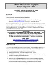 COIT20241_T1_2014_Assignment1.pdf