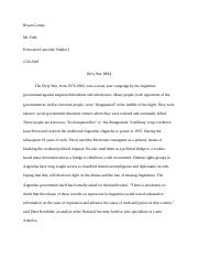 The Cold War DBQ.docx