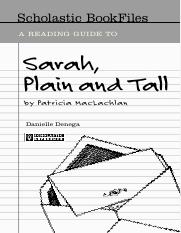 sarah-plain-and-tall-bookfile.pdf