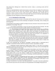internationalization-and-globalization-theory_0022