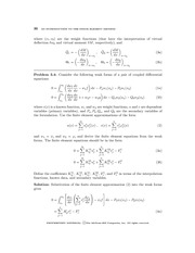 Calculus 2 HW Exercise 40