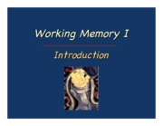 20-workingmemory