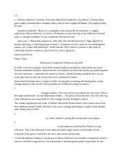commonlit_witchcraft-in-salem_student.pdf - Text-Dependent ...