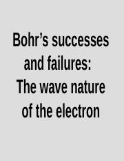 bohr-photons.ppt