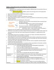 ACTG2010-Ch 4.docx