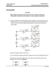 391307155-E2-Balanced-Three-Phase-Load-Connections.docx