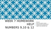 week7homeworkhelp201591012-150419124242-conversion-gate02