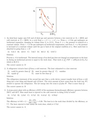 PHY 205 Exam 2 Fall 2014