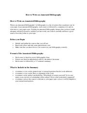 AnnotatedBibliographies(1)(1).pdf