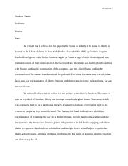 Paper 2 Artificial Literacy MLA sample.docx