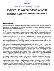 04 Letter of the UP Law Faculty.pdf