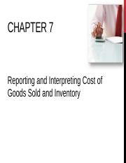 Chap007_CostOfGoodsSold&Inventory.pptx